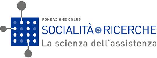 Fondazione Socialità e Ricerche ONLUS